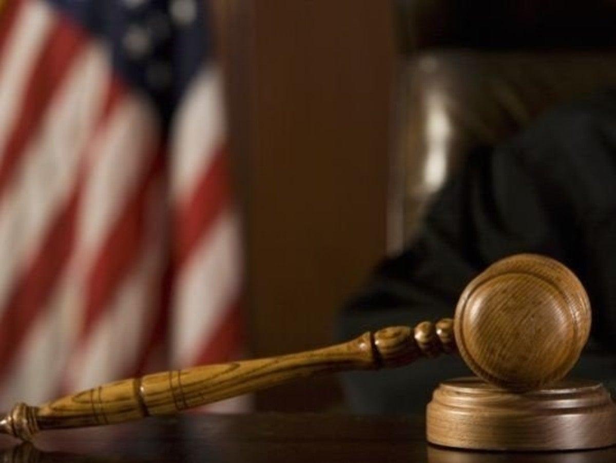 California police pay $575k for mistakenly arresting injured Army vet