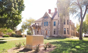 Your Fort Riley Area Guide
