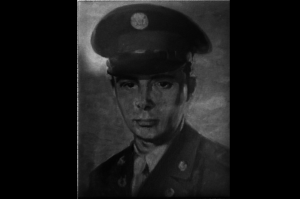 After almost 70 years, a Korean War POW's remains are coming home