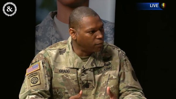 Army to begin awarding new Expert Soldier Badge later this year