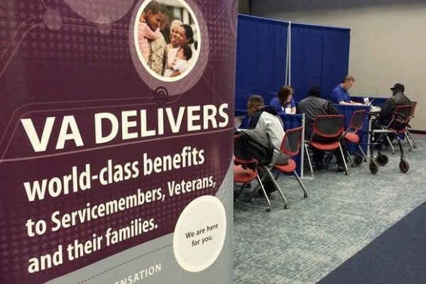 VA ordered to stop posting details online about employee firings and disciplinary action