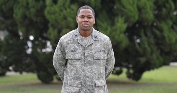 Air Force major drowns in cruise ship swimming pool