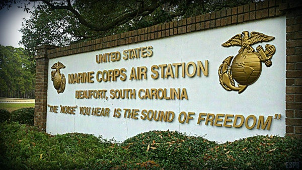 After more than 2 months, investigators still aren't sure why one Marine corporal shot another at MCAS Beaufort