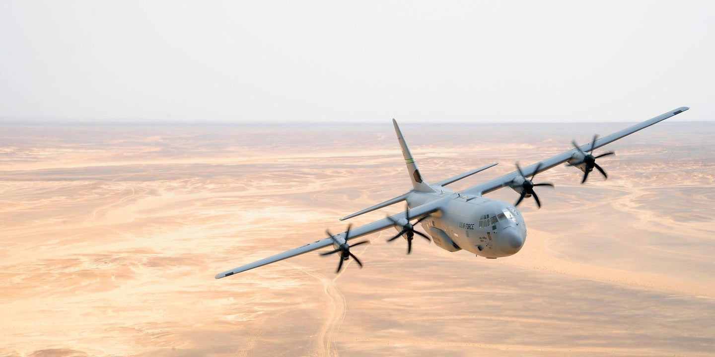 US forces in Djibouti have accused nearby Chinese troops of harassing pilots and even trying to sneak into their base
