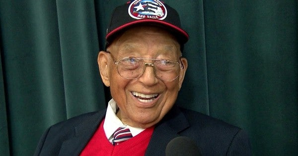 Tuskegee Airman who flew 142 WWII combat missions and fought in Korea and Vietnam dies at 99