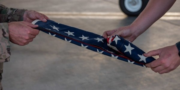 Retired Special Forces soldier killed in Afghanistan while working as a defense contractor