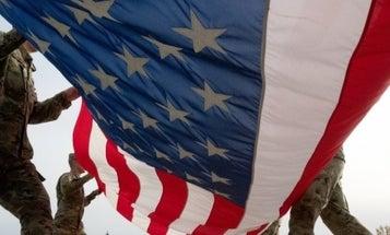 US service member killed in Afghanistan