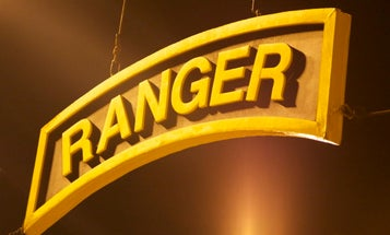 A soldier has finally been restored to the Ranger Hall of Fame after 20 years