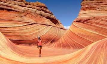 Your Southeast Arizona Area Guide