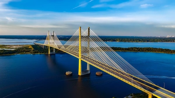 Your Naval Air Station Jacksonville / Naval Station Mayport Area Guide