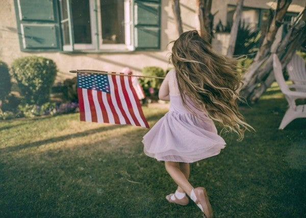 What Is a Military Brat?
