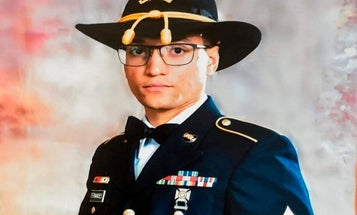 Fort Hood leaders have 'blood on their hands' in death of missing soldier, family attorney says