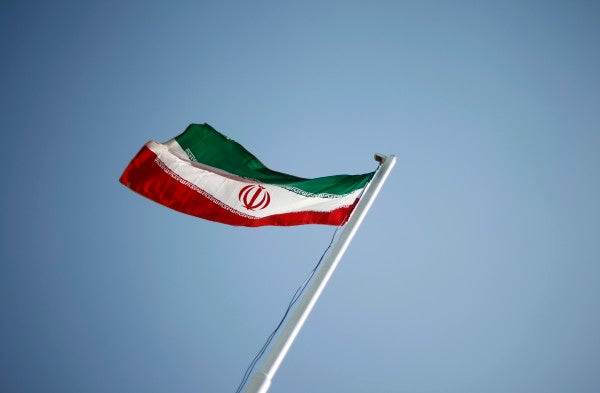 Explosion at Iranian power plant on Sunday is latest in string of explosions and fires around Iran