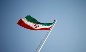 US reportedly seizes Iranian fuel cargoes for first time