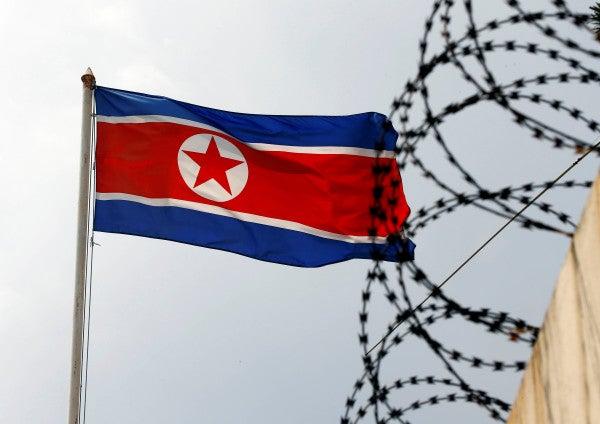 North Korea suspends military action plans against South Korea