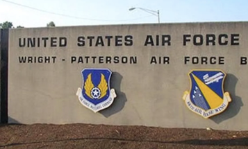 Wright-Patterson AFB commander: last year's chaotic active shooter scare made the base 'better'