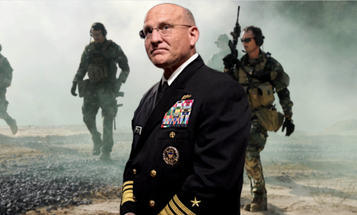 Trump's nominee to lead the Navy vows to find 'root causes' of SEAL misconduct despite empty ethics training review