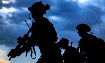 What leaders can do now to strengthen US special operations forces