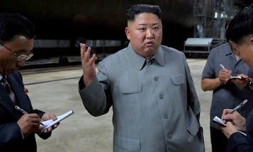 North Korea has generated $2 billion for weapons programs by hacking banks and crypto exchanges