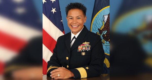 Admiral that oversaw Eddie Gallagher prosecution implicated in 'Fat Leonard' probe, Navy documents indicate