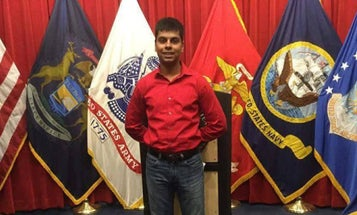 Court rejects appeal of $100 million wrongful death suit brought by family of Marine recruit called a 'terrorist' and hazed by drill instructor