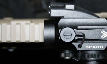 5 ways to save when building your dream gun