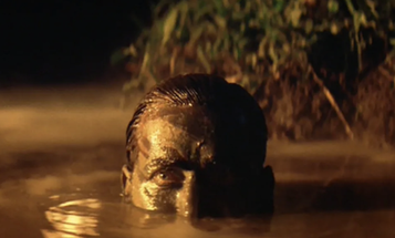 40 years after its release, 'Apocalypse Now' is more relevant than ever