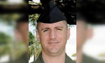 Colorado Air Force master sergeant remains in military after investigation into white nationalist ties
