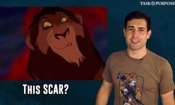 FN-SCAR: Is it worth it?