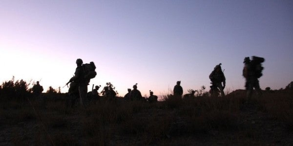 3 US troops wounded in yet another insider attack in Afghanistan
