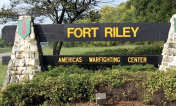 'Satanist' Fort Riley soldier pleads guilty to bomb plot