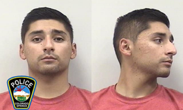 Fort Carson soldier offered to pay girl $9,000 for sex, police say