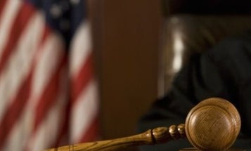 Court withdraws controversial legal opinion that determined court-martialing military retirees was unconstitutional
