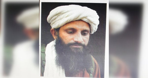 Afghan officials tout killing of major Al Qaeda boss in US-backed raid which also left 40 civilians dead