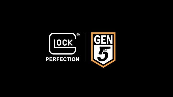 Glock's next-generation pistol just picked up a tasty NATO contract