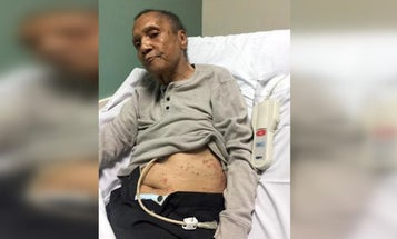 A Vietnam vet found covered in ant bites is forcing the Atlanta VA to finally reckon with years of dangerous practices