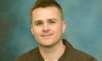 Ex-Army officer Clint Lorance asks Kansas judge to vacate his murder conviction