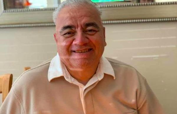 Widow of Army veteran killed in El Paso shooting joins lawsuit against Walmart