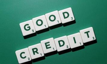 5 hacks for raising your credit score
