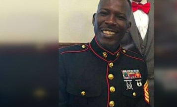 Jury recommends execution for Marine vet who ambushed and killed 2 Florida police officers