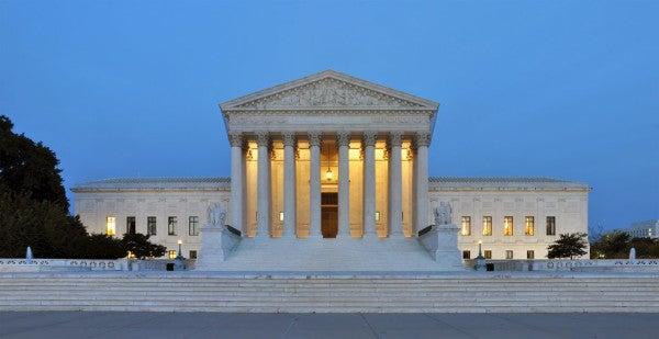 Ex-soldier booted for child molestation conviction asks Supreme Court to intervene