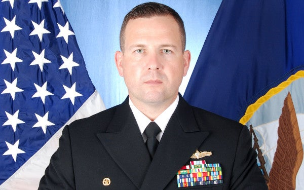 Blame over justice: the human toll of the Navy's relentless push to punish one of its own
