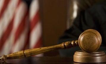 New Mexico airman could face court-martial over fatal car crash