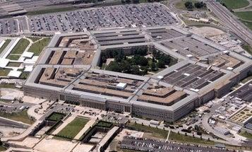 Return of the JEDI: Pentagon says Microsoft cloud is still better than Amazon