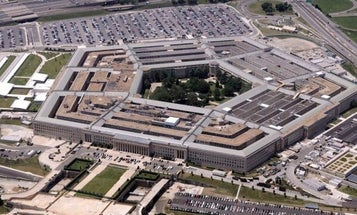 The Pentagon awarded $876 million in contracts meant for disabled vets to ineligible companies, IG says