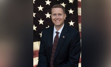 Washington state lawmaker refuses to resign amid allegations he took part in armed militia conflicts across the US