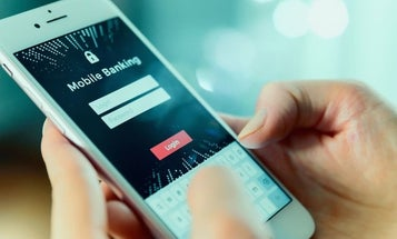 5 ways to use your mobile banking app