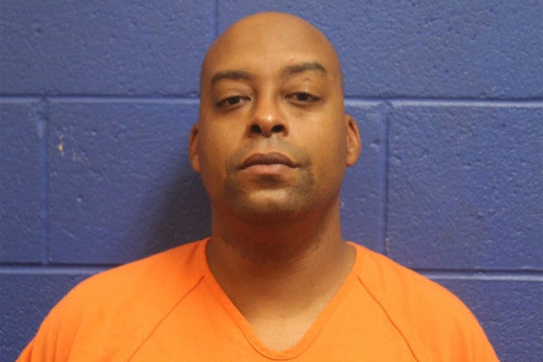 Mississippi Army staff sergeant charged with shooting and killing his wife