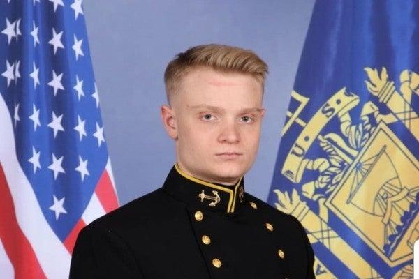 'Josh was a hero' — Friends and family remember 'tenacious' NAS Pensacola shooting victim