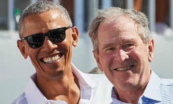 Why neither George W. Bush nor Barack Obama tried to kill Iranian commander Qasem Soleimani